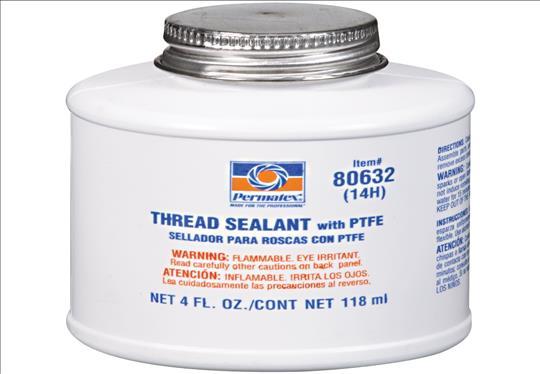 Permatex Spray Sealant Leak Repair >> Seashore Trading - Search Results