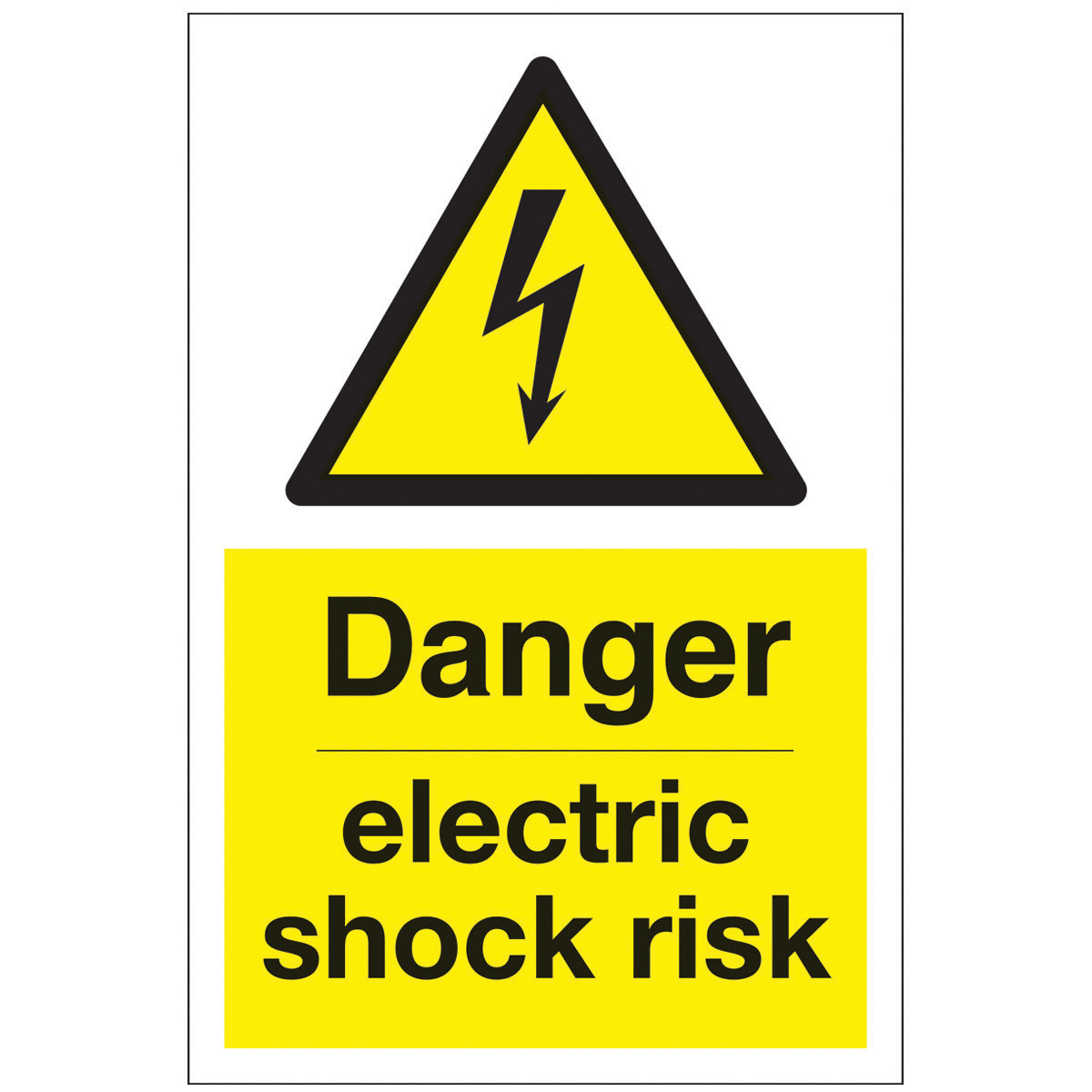 Cute electrical shock symbol gallery electrical and wiring 00020531higg biocorpaavc Choice Image
