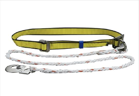 METRIC STANDARD 10X600 Replacement Belt